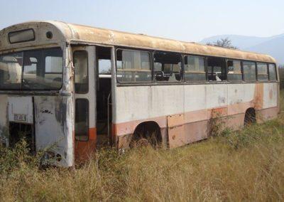 DSC06192